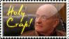 HOLY CRAP by Talik13