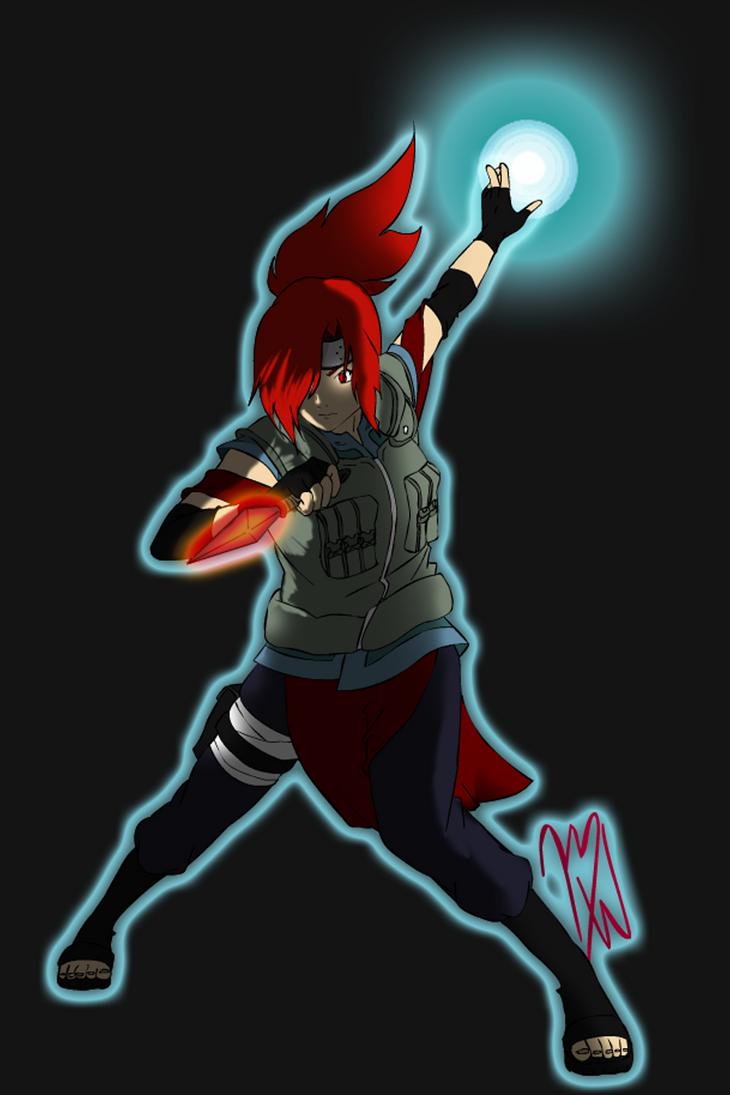 Koto Ninja War by MinsunWon