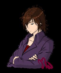 MinsunWon's Profile Picture