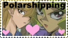Polarshipping (YGO) by 5Stamps5