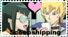 Scoopshipping2 (5Ds) by 5Stamps5