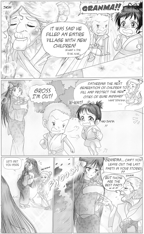 page_4_by_ayudasin-dazyqzm.png
