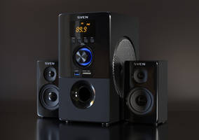 Sven2050 S by Ozzik-3d