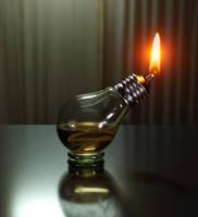 Oillamp.x