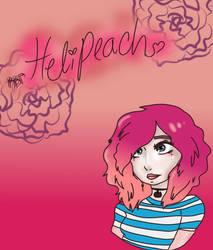 HeliPeach