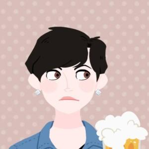 biaortega's Profile Picture