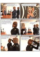 Hot Cops page 22