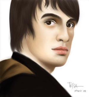 Practice With Brendon by Tessa by Sit-Back-Relax