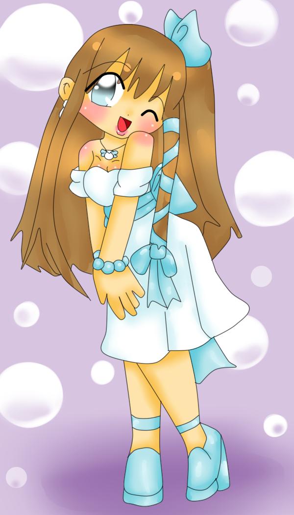 Always Notice My Cuteness by Sakurarmarie