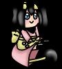 Mimi Adoptable Sample by Sakurarmarie