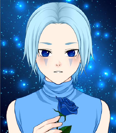 Astro by DuchessRush