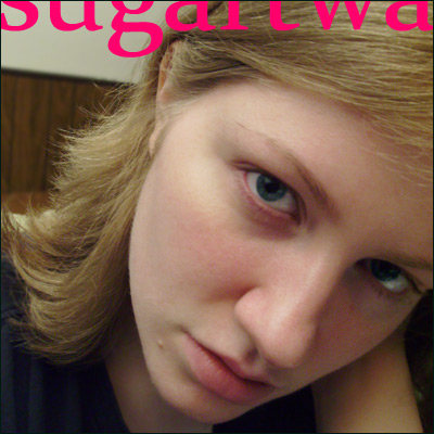 sugartwat's Profile Picture