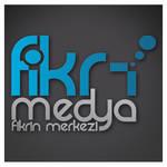 Fikr-i Medya Logo