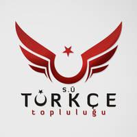 S.U Turkce Toplulugu by omeruysal