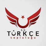 S.U Turkce Toplulugu