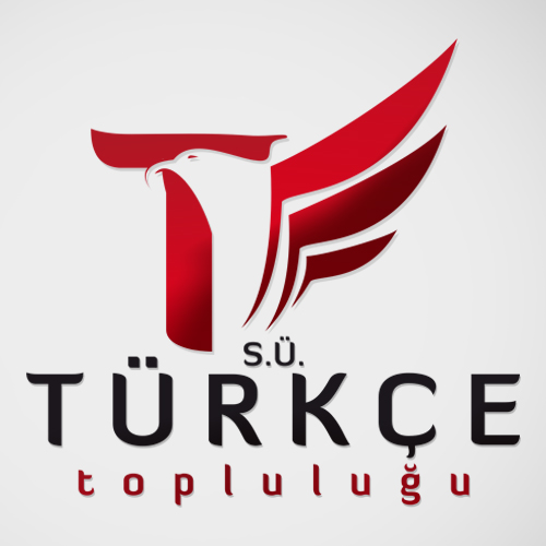 S.U Turkce Toplulugu II by omeruysal