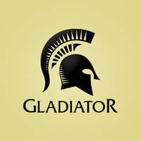 Gladiator by omeruysal