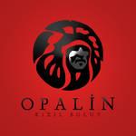 Opalin