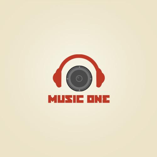 Music One by omeruysal