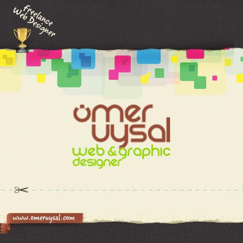 ID by omeruysal