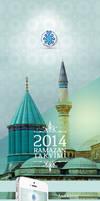 2014 Mobil Ramazan imsakiyesi