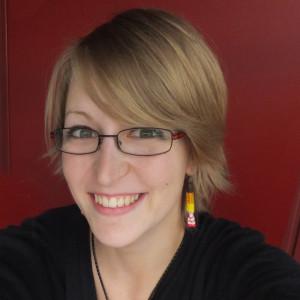 baka-tschann's Profile Picture