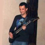 Guitar ID by TheodenN