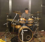 Drums ID by TheodenN