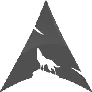 DeckardxCain's Profile Picture