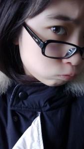 ligoo's Profile Picture