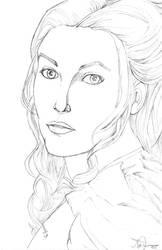 Khaleesi by sire64