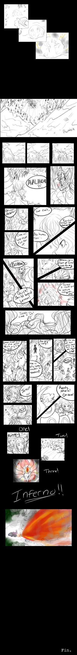 ER - R5 - DTKA 153 - Page three by Satu---MWAH