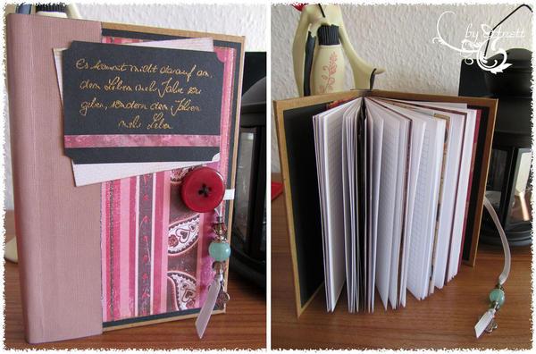 Book by Marsie-HST