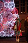 Christmas Is Mine 01