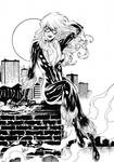 Black Cat Inks
