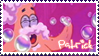 Patrick Stamp by Narutobigit