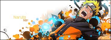 PEDIDOS DE FIRMAS - Página 2 Naruto_Rasengan_Attack_by_Narutobigit