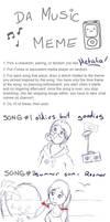 Hetalia Music Meme by fruits-basket-head