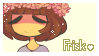 126 by Sammi-Stamps