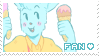 154 by Sammi-Stamps