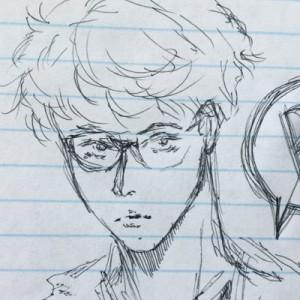 Aitsuko's Profile Picture