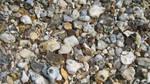 Stones 3
