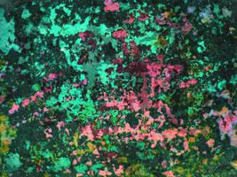 Colours colours by TextureCat