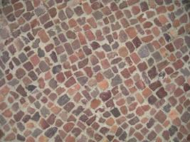 Square stones 8 by TextureCat