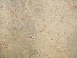 Stone surface 3 by TextureCat