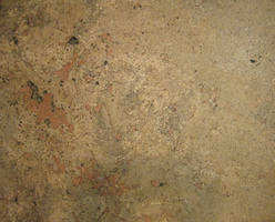 Stone surface 5 by TextureCat