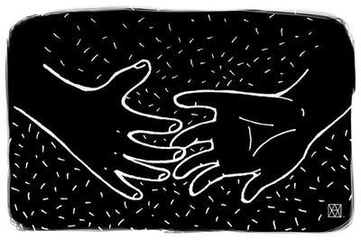 Need U  by AnastasiaAnisimova