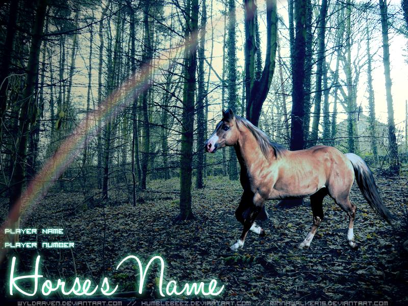 ^ Twilightstars ^ horses 82ded36ffe6b84c4f896f0fdfaa5860f-d3647vw