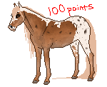 Pixel Adopt- CLOSED by 8Siren