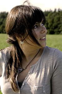 MaryLoo-Fotografie's Profile Picture